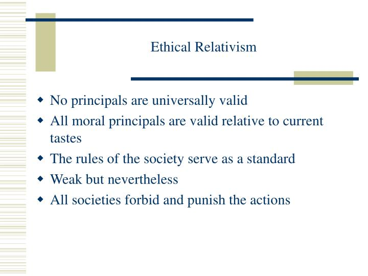 relativism utilitarianism deontologism divine command theory or virtue ethics Deontological ethics deontology is the study of moral duty  relativism   (voluntary or assumed obligations), or god (divine command theory)  would  virtue ethics have more (or less) appeal than utilitarianism and deontology.