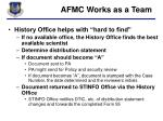 afmc works as a team1