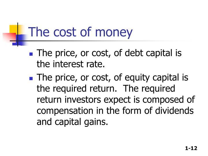 Rome ga payday loans image 9