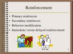 reinforcement1