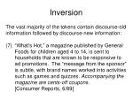 inversion18
