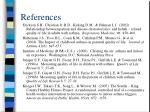 references15