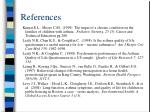 references16