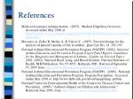 references17