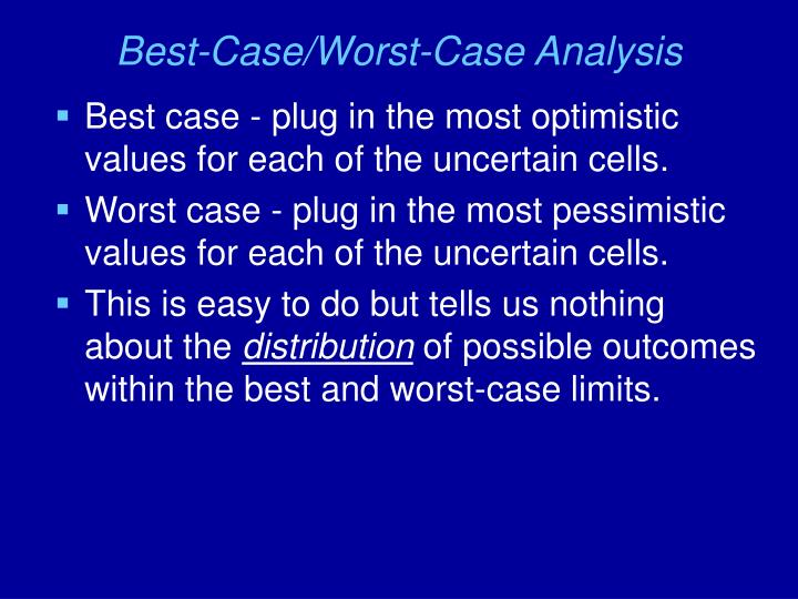 viro case analysis Running head: vrio vrio analysis sara hayes busi 6503 09/06/2015 dr michael snell dba, mba vrio analysis of wal-mart 2 financial crisis case analysis introduction a vrio (value, rarity, imitability, and organization) analysis makes it possible for an organization to develop a set of tools.