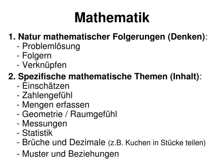 Groß Mathematische Problemlösung Fragen Bilder - Gemischte Übungen ...