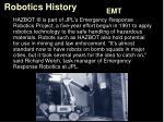 robotics history10