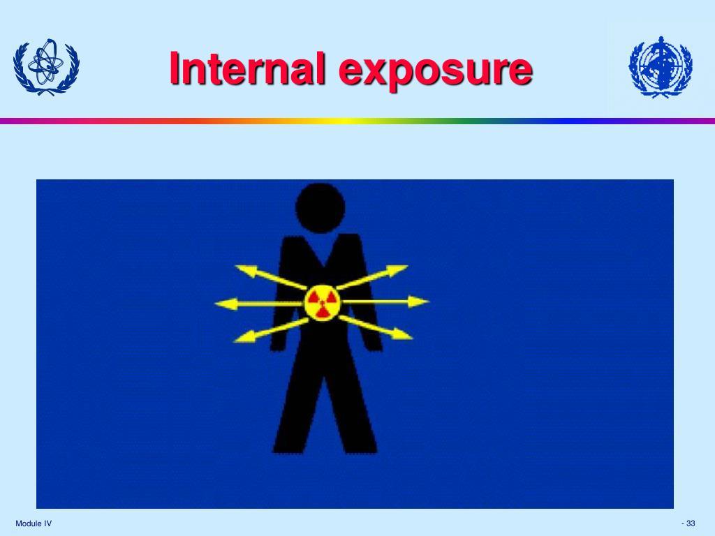 Internal