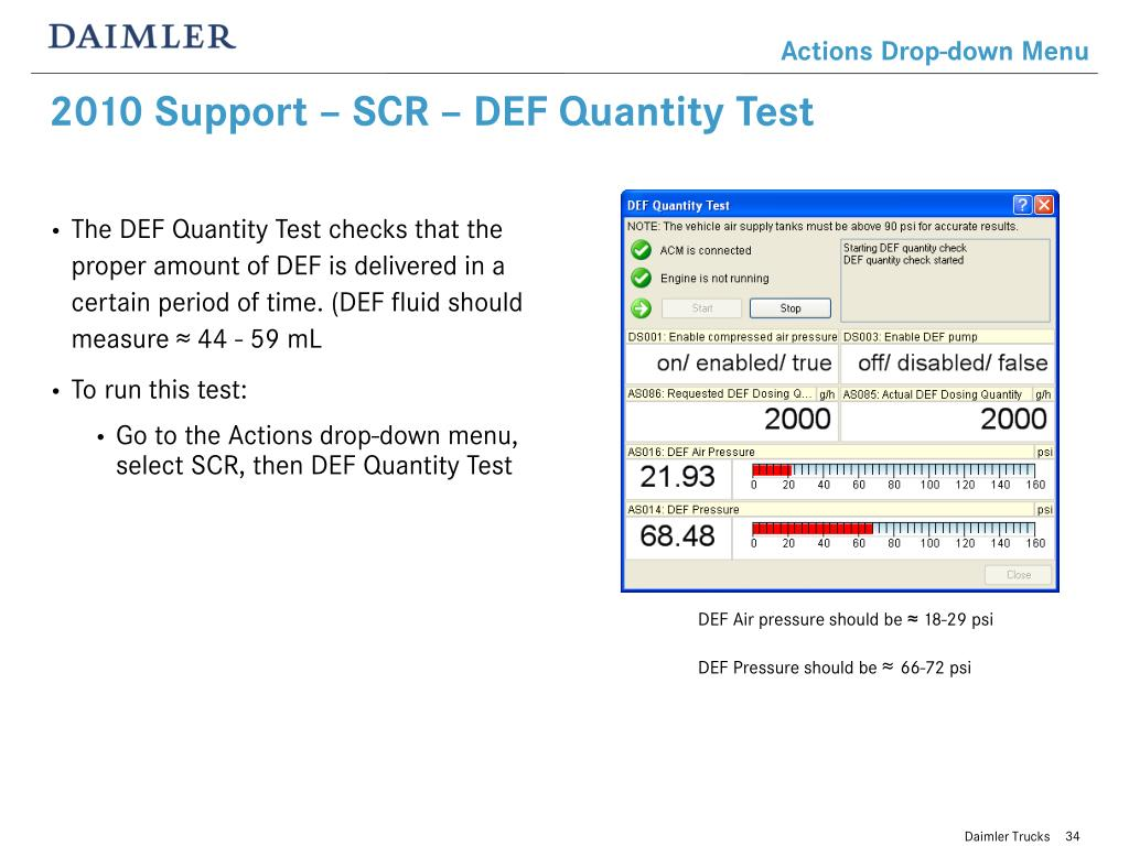 PPT - DDDL/DDRS 7 05 Enhancements PowerPoint Presentation