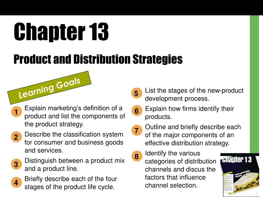 briefly describe the six pricing strategies Briefly describe the six pricing strategies skimming pricing strategy and a penetration pricing strategy [2] a penetration pricing strategy is a technique which involves setting a relatively low price initial entry price to attract customers and gain a foothold in a market whereas a skimming pricing strategy is a pricing technique in which a firm sets a relatively high price for a product.