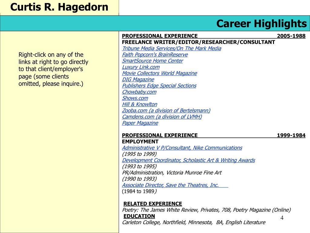 Curtis R. Hagedorn