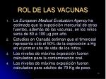 rol de las vacunas10