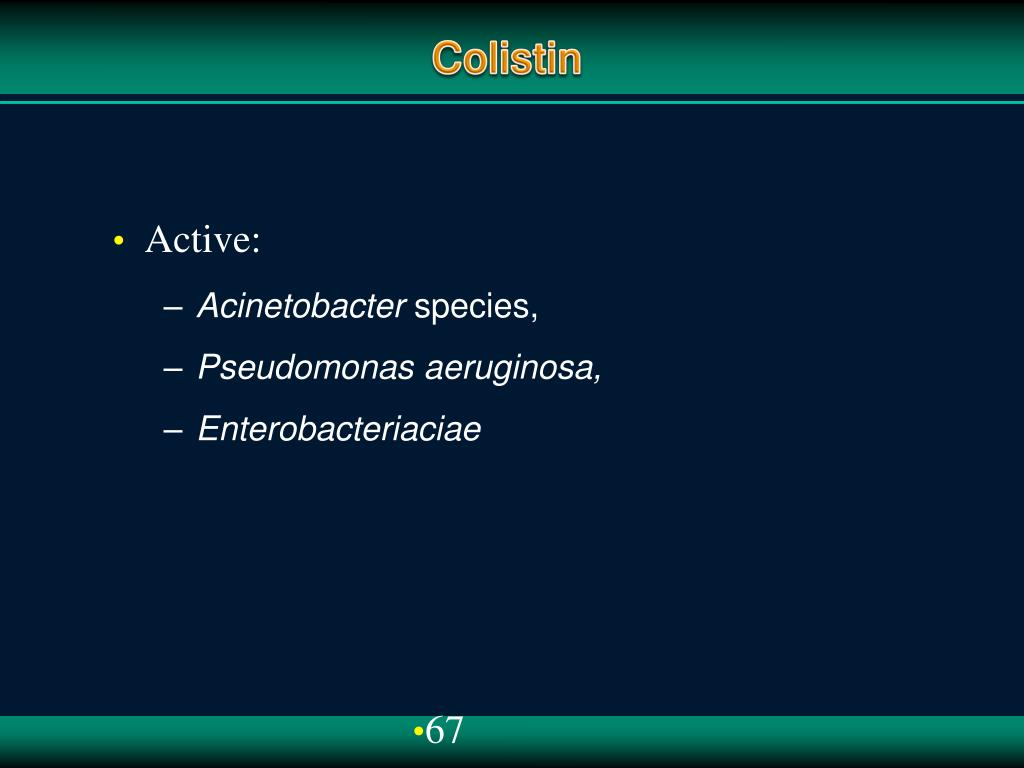Active: