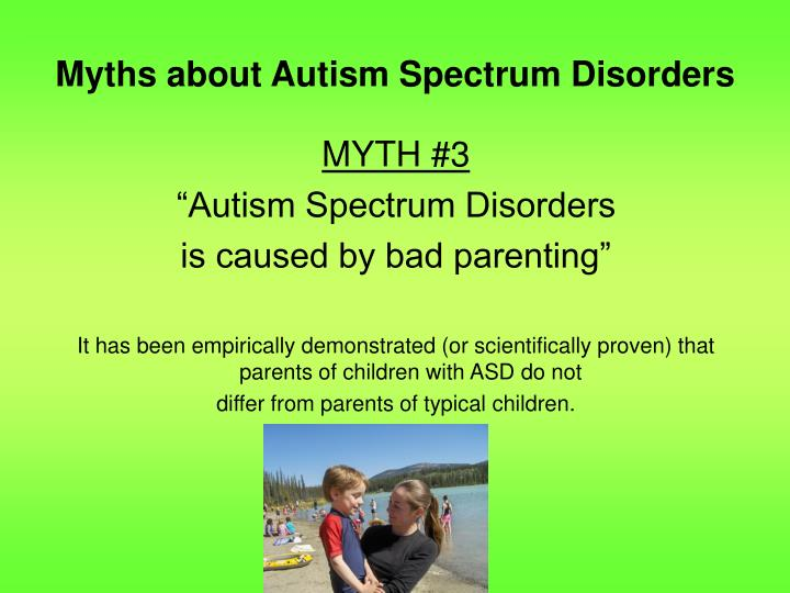 ppt - what is autism  powerpoint presentation