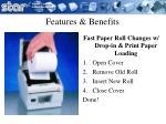 features benefits1