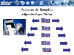 features benefits6