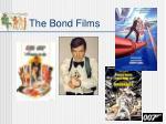 the bond films5