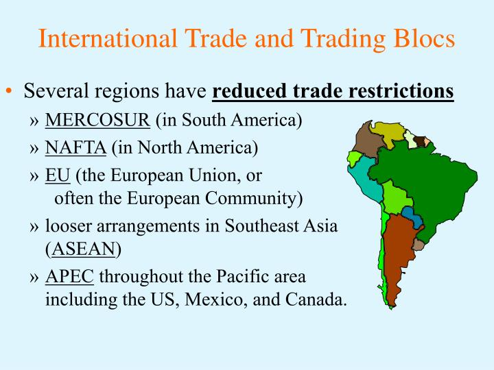 international trade and exchange rate This report reviews developments in international economic and exchange rate policies and is submitted pursuant to the omnibus trade and competitiveness act of 1988, 22 usc § 5305, and section 701 of the trade facilitation and trade enforcement act of 2015, 19 usc § 4421 1.