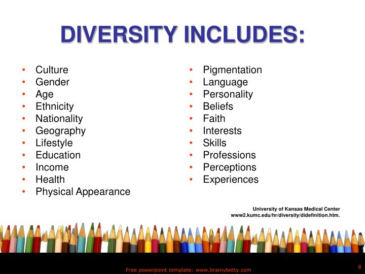 Ppt celebrating diversity through campus collaboration powerpoint culture toneelgroepblik Images