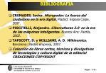 bibliograf a131