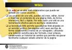 wikis58