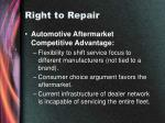 right to repair10