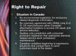right to repair9