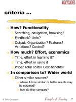 criteria24