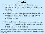gender11