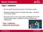 about diabetes4