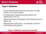 about diabetes5