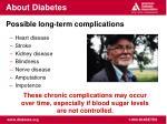 about diabetes6