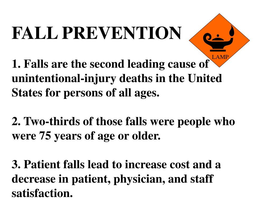 falls prevention Find out more about what is falls prevention, what does it involve and how to protect yourselves from a fall.