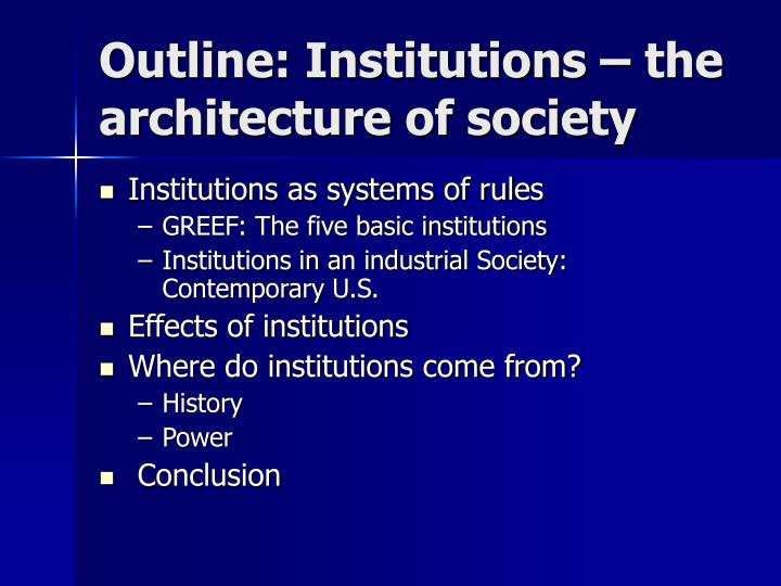 social institutions and the effects on Social institutions, what are social institutions definition of social institution in sociology basic social institutions and their definition social institution, social institution definition, social institutions definition, social institutions sociology, social institutions in.