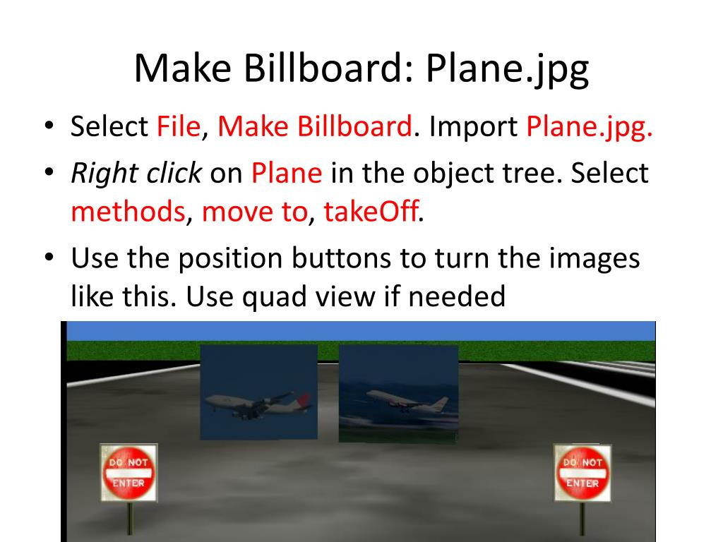 Make Billboard: Plane.jpg