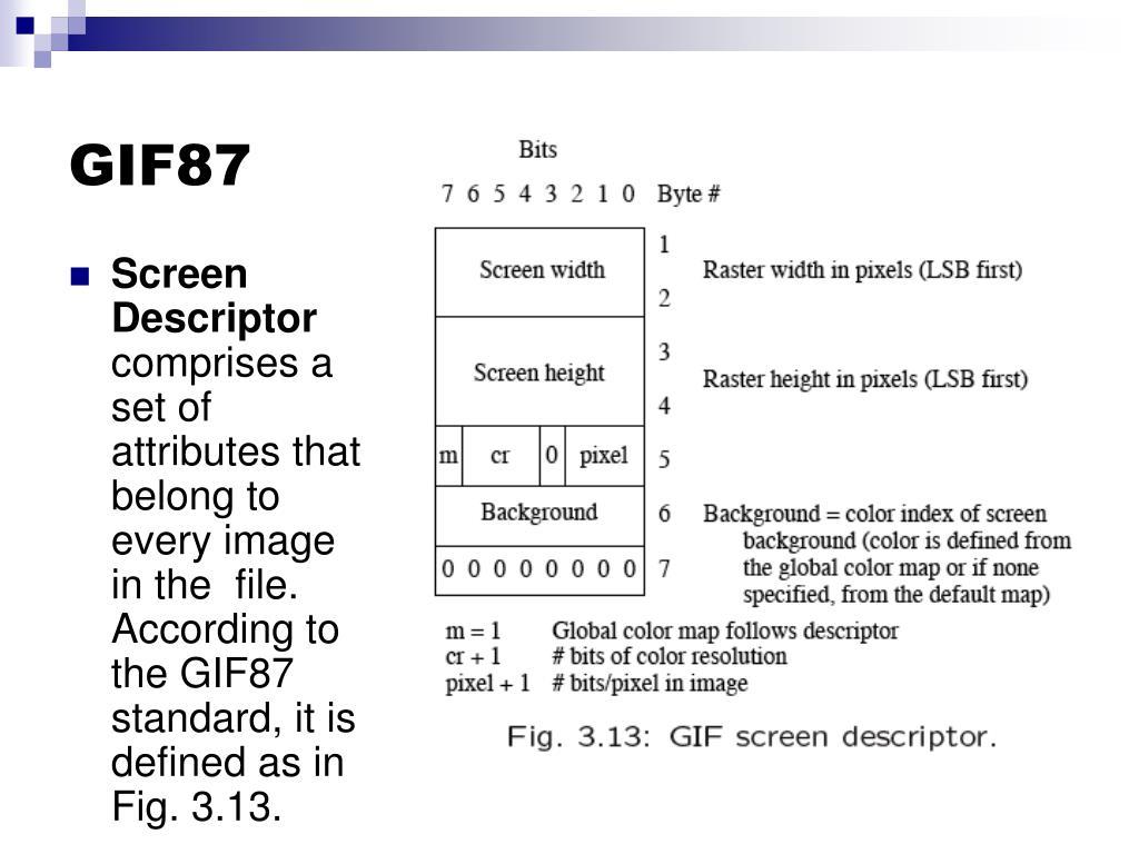 GIF87