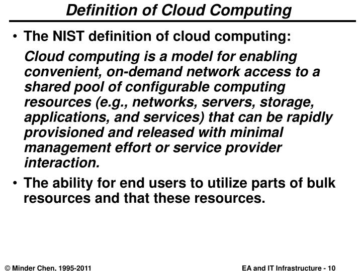 what are the stages and technology drivers of it infrastructure evolution Identify and describe the stages and technology drivers of it infrastructure evolution assess contemporary computer hardware platform trends what problems does multitouch technology solve what are the advantages and disadvantages of a multitouch interface how useful is it.
