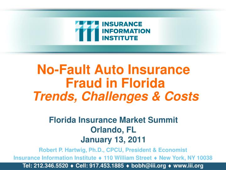 no fault car insurance Understanding no fault laws in new york filed under:  there are occasions where you may not be able to ascertain the insurance company of the car that struck you,.
