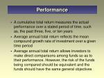 performance46
