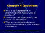 chapter 4 questions3