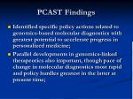 pcast findings6