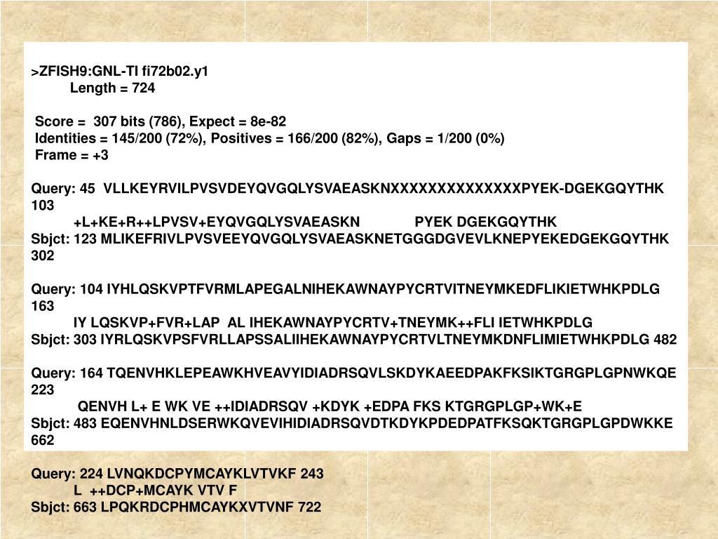 >ZFISH9:GNL-TI fi72b02.y1