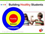 building healthy students23