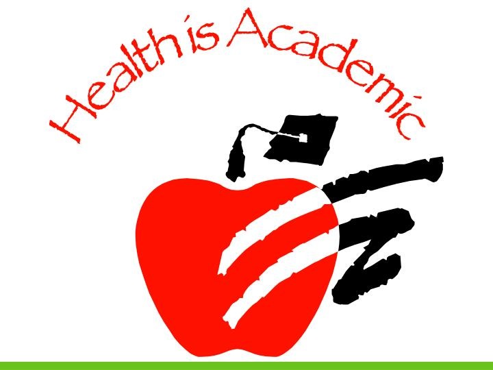 Making the connection student health and academic success