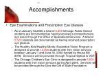 accomplishments9