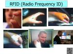 rfid radio frequency id44