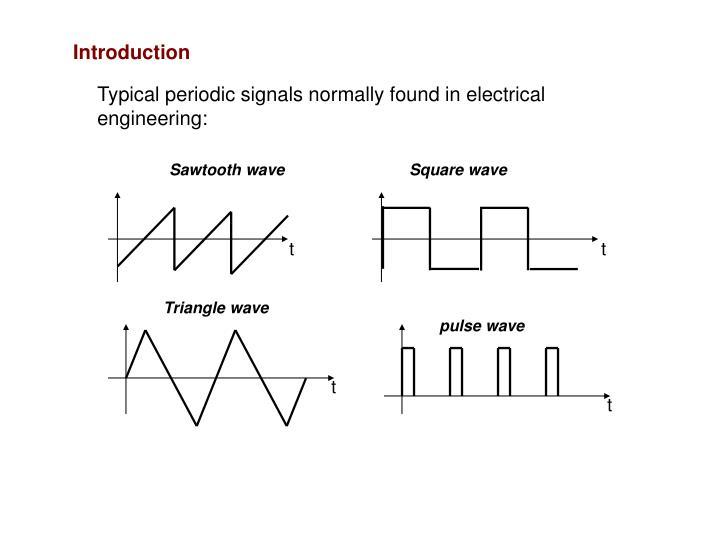 Steady state ac circuit analysis