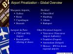 airport privatization global overview15