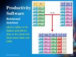 productivity software19