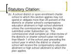 statutory citation5